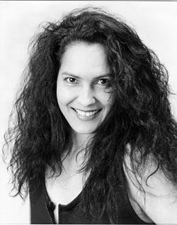 Lana Lopez, Talent Source